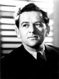 William Wyler Oyuncuları