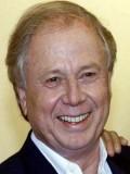 Wolfgang Petersen profil resmi