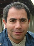 Xavier Capellas Oyuncuları