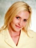 Yalonda Lisa Reeves profil resmi