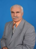 Yavuz Karakaş