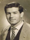 İsmail Yavuz Selekman profil resmi