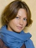 Yelena Babenko Oyuncuları