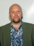 Zak Penn profil resmi