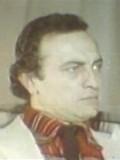 Zeki Yurtbaşı profil resmi
