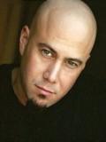 Aaron Berg profil resmi
