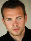 Aaron Michael Mcelligott profil resmi
