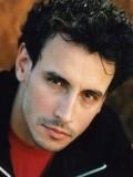 Aaron Trainor