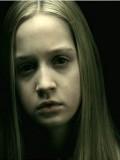 Abigail Stone profil resmi