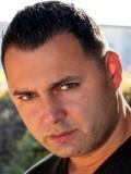 Adam Minarovich profil resmi