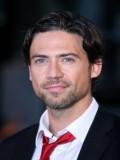 Adam Rayner