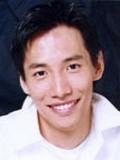 Adam ıp profil resmi