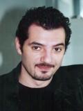 Adel Karam