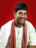 Aditya Lakhia profil resmi