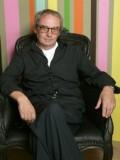 Adrian Shergold profil resmi