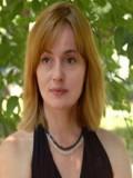 Adriana Mocca Oyuncuları