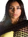 Adriana Paz profil resmi