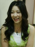 Ah-hyeon Lee