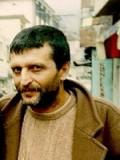 Ahmet Akıncı