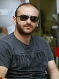 Ahmet Bayer Oyuncuları