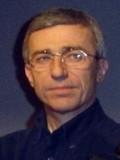 Ahmet Boyacıoğlu Oyuncuları
