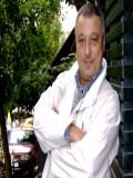 Ahmet Haluk Ünal Oyuncuları