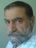 Ahmet Karatop profil resmi
