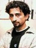 Ahmet Küçükkayalı profil resmi
