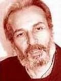 Ahmet Soner Oyuncuları