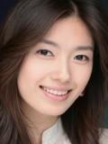 Ahn Se Mi profil resmi