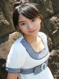 Ai Hazuki profil resmi