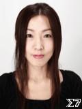 Ai Uchikawa profil resmi