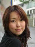 Aiko Okubo profil resmi