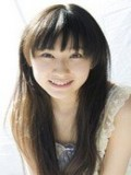 Akeno Watanabe Oyuncuları