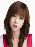 Aki Hoshino profil resmi