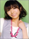 Aki Toyosaki profil resmi