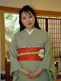 Akiko Shima Oyuncuları