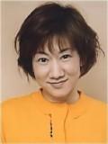 Akiko Yajima Oyuncuları