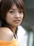 Akina Minami profil resmi