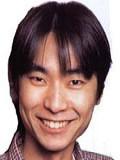 Akira Ishida Oyuncuları