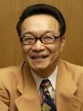 Akira Kamiya Oyuncuları