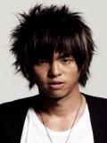 Alan Kuo profil resmi