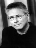 Alan Menken profil resmi