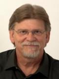 Alan Toy profil resmi