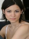 Alana Dimaria profil resmi