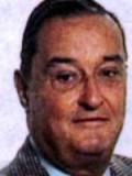 Albert Augier Oyuncuları