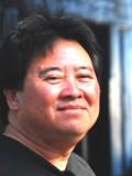 Albert Pyun profil resmi