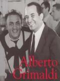 Alberto Grimaldi Oyuncuları