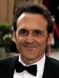 Alberto Iglesias Oyuncuları