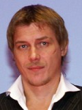 Aleksandr Bukharov profil resmi